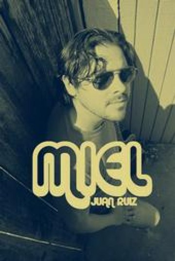 Miel At The Library - rock en espa�ol - rockeros.net