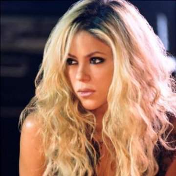 Shakira En El Staples Center - rock en espa�ol - rockeros.net