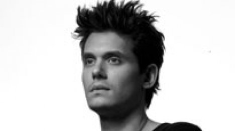 John Mayer En El Staples Center - rock en espa�ol - rockeros.net