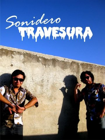 Sonidero Travesura En El Black Box De Tijuana Baja California - rock en espa�ol - rockeros.net