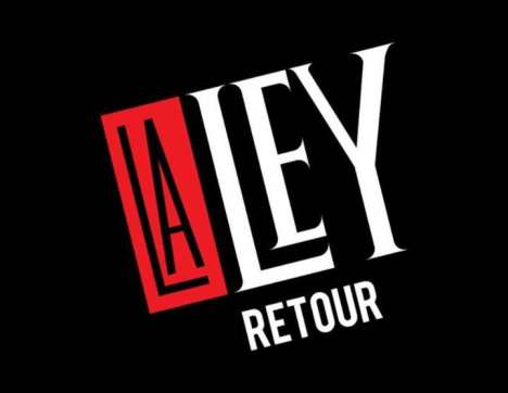 Us Retour La Ley The Coluseum Texas - rock en español - rockeros.net