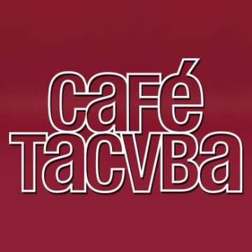 Cafe Tacvba En The Ritz De Raleigh - rock en espa�ol - rockeros.net