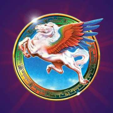 Steve Miller Band En El Joint Del Hard Rock Cafe Casino En Las Vegas Nv - rock en espa�ol - rockeros.net