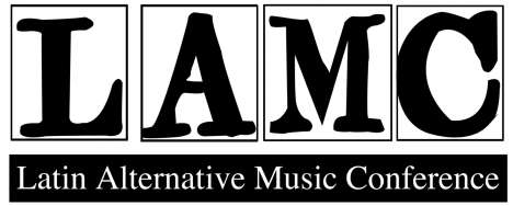 Lamc Acoustic Showcase-diamante Electrico-callate Mark-astro - rock en español - rockeros.net