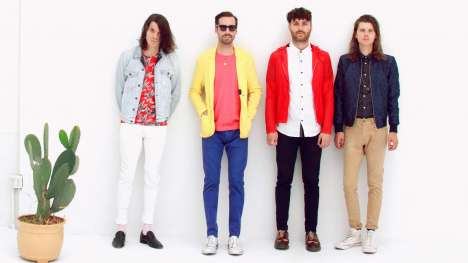 Miami Horror En New York - rock en espa�ol - rockeros.net