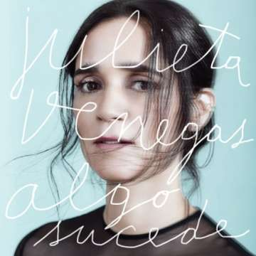 Julieta Venegas En El House Of Blues De Anaheim - rock en espa�ol - rockeros.net