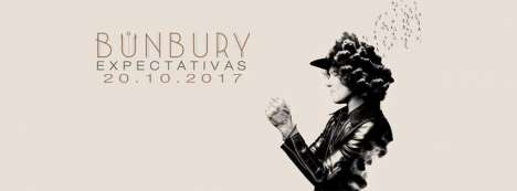 Bunbury Ex-tour 17-18 En El House Of Blues Chicago Il - rock en espa�ol - rockeros.net