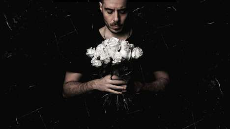 Una Noche Con Jose Madero En El House Of Blues Las Vegas Nv - rock en espa�ol - rockeros.net