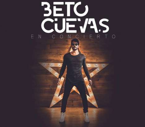 Beto Cuevas En El House Of Blues De San Diego Ca - rock en español - rockeros.net