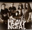 Heavy Nopal