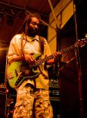 Foto por: Josue Rodriguez - Bad Brains