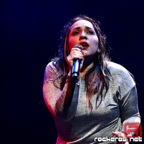 Foto por: Rafael Marquez - Carla Morrison, Buscabulla, Hurray For The Riff Raff