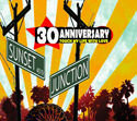 Sunset Junction 30th Anniversary
