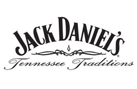 LAMC and Jack Daniels announce Search for Local Bands We Love